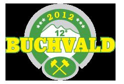 logo-buchvald